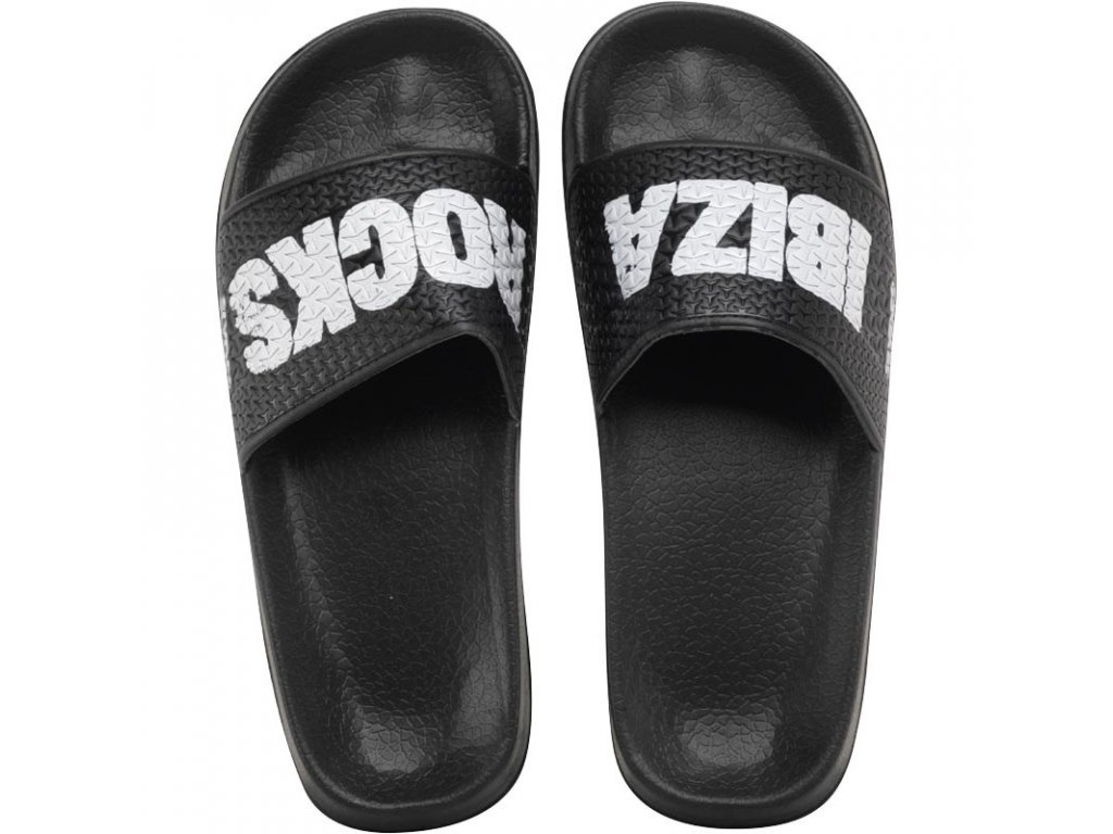 Dámské pantofle Dreamstock Ibiza