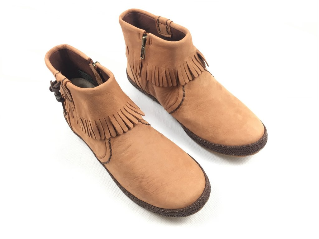 Dámské boty Ugg Tiana