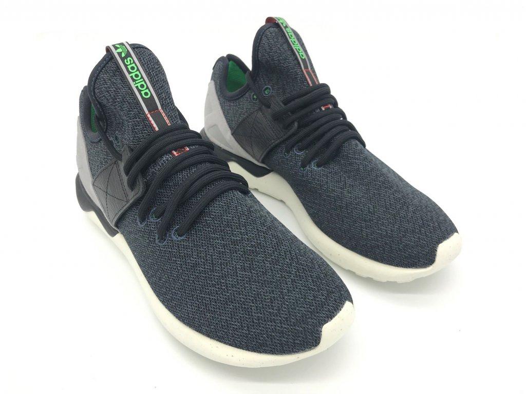 Boty Adidas Originals Tubular Runner S