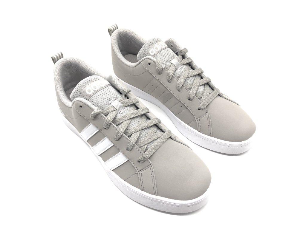 Pánské boty adidas Pace VS Light