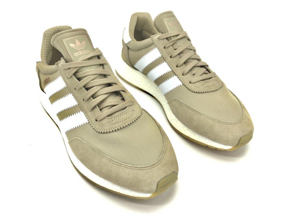 Pánské boty adidas Originals Raw Gold