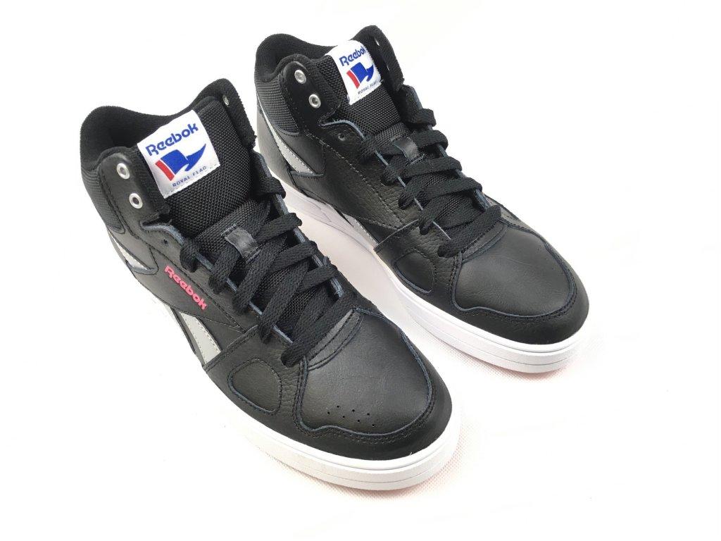 Dámské boty Reebok Dedicatis