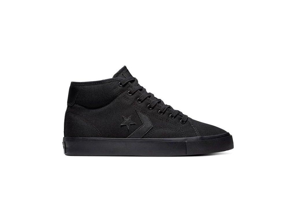 Pánské boty Converse Replay Černé