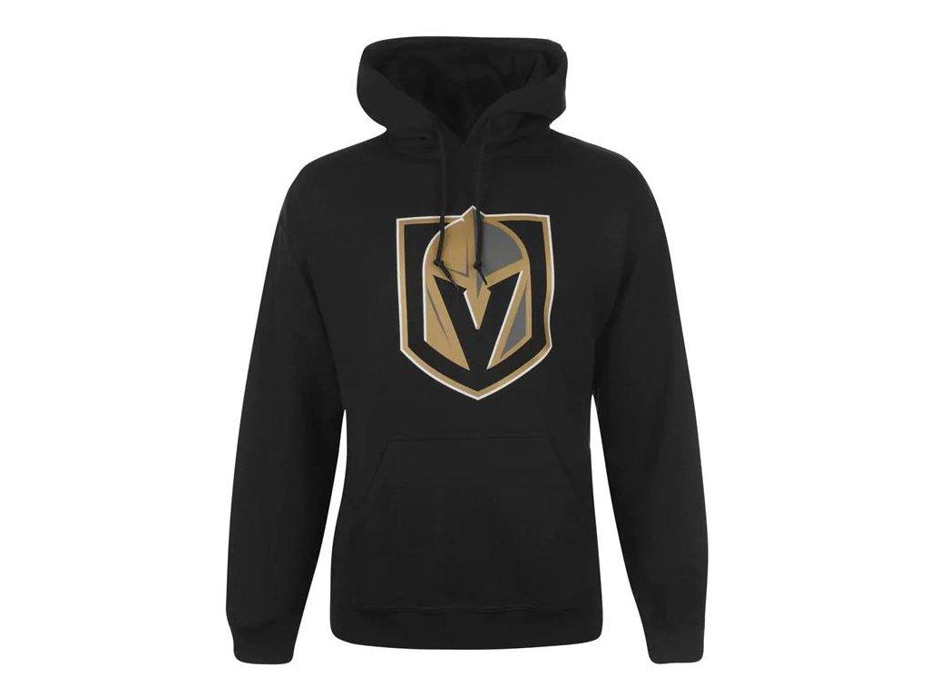 Pánská mikina NHL Club Logo Vegas Knights