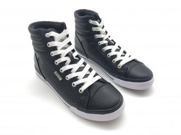 Dámské boty SoulCal Asti Černé
