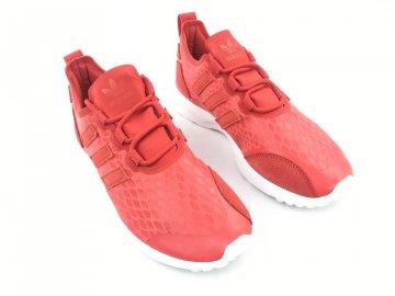 Dámské boty adidas Originals ZX Flux ADV Verve