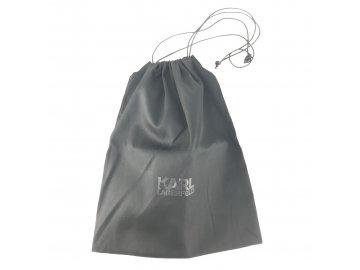 Obal Karl Lagerfeld Case 38x30 cm