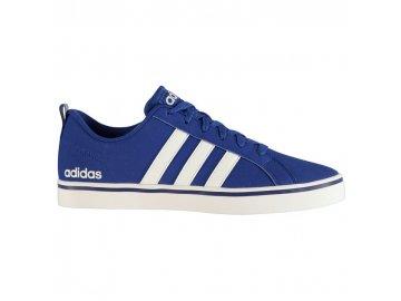 Pánské boty adidas Pace VS Modré
