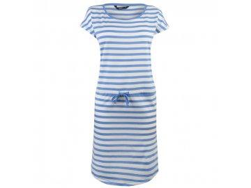 Šaty Only May Short Modré