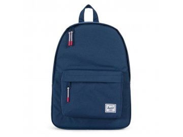 Batoh Herschel Supply Co Classic Navy