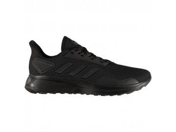 Pánské boty adidas Duramo Černé