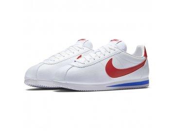Pánské boty Nike Class Cortez Multi