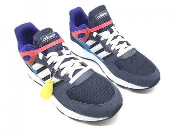 Pánské boty adidas Crazychaos Navy