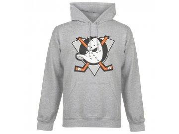 Pánská mikina NHL Club Logo Ducks