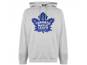 Pánská mikina NHL Club Logo Maple Leafs