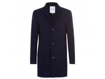 Pánský kabát Jack and Jones Original Blinders Navy