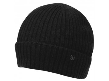 Čepice No Fear Dock Hat Černá