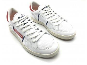 Pánské boty Ellesse LS 81 Bílé