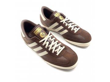Pánské boty adidas Originals Beckenbauer