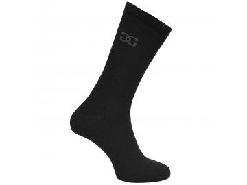 Pánské ponožky Giorgio Classic Černé