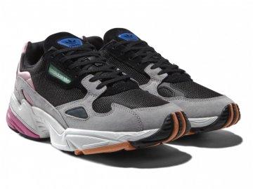 Dámské boty adidas Originals Falcon Core