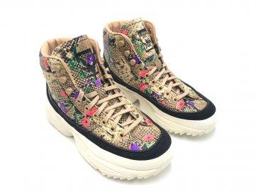 Dámské boty adidas Originals Kiellor Xtra Béžové