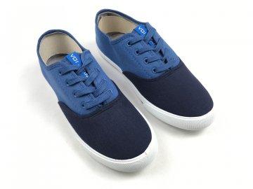 Pánské boty Voi Jeans Brons Modromodré