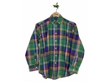 Dámská košile Ralph Lauren