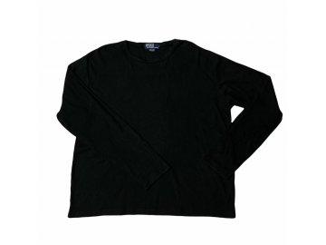 Pánské triko Ralph Lauren
