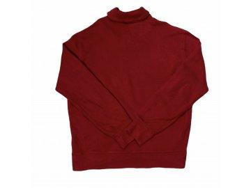 Pánský svetr Ralph Lauren