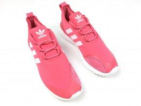 Dámské boty Adidas Originals ZX Flux Verve