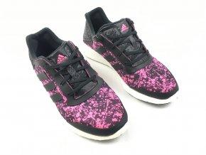 Dámské boty Adidas Pure Boost