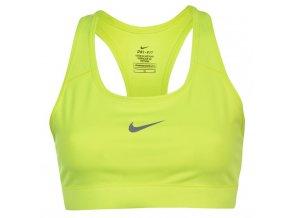 Sportovní podprsenka Nike Volt