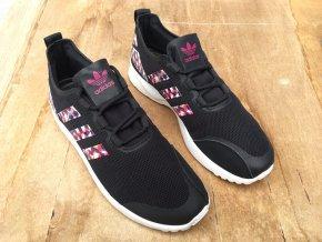 Dámské boty Adidas Originals ZX Verve Flux