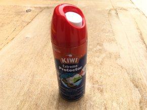Impregnace Kiwi Extreme Protector 200 ml