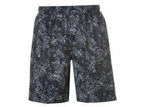 Pánské šortky Hot Tuna Aloha Navy