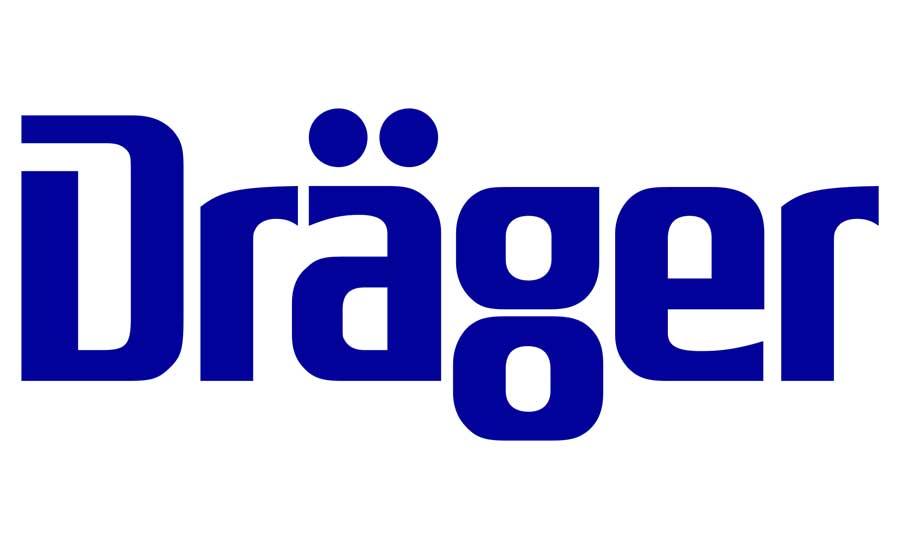 Krátka história spoločnosti Dräger