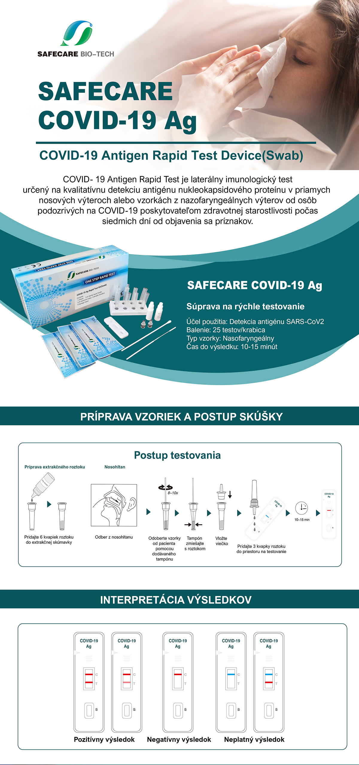 covid-19 antigen test brochure2_1_svk