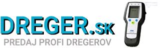 Dreger.sk