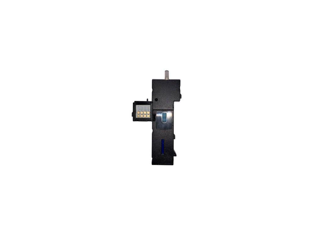 alcovisor mars v2 sensor upsize
