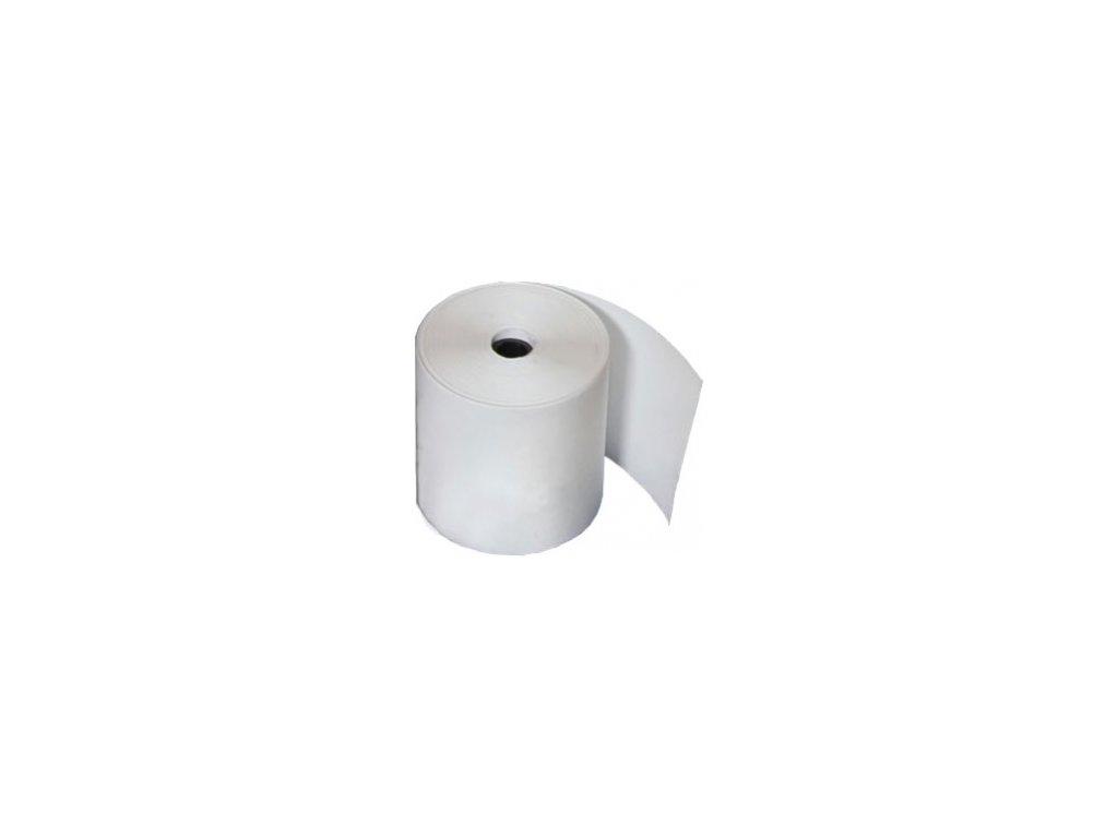 Papier pre Mars v2 printer - 5 ks