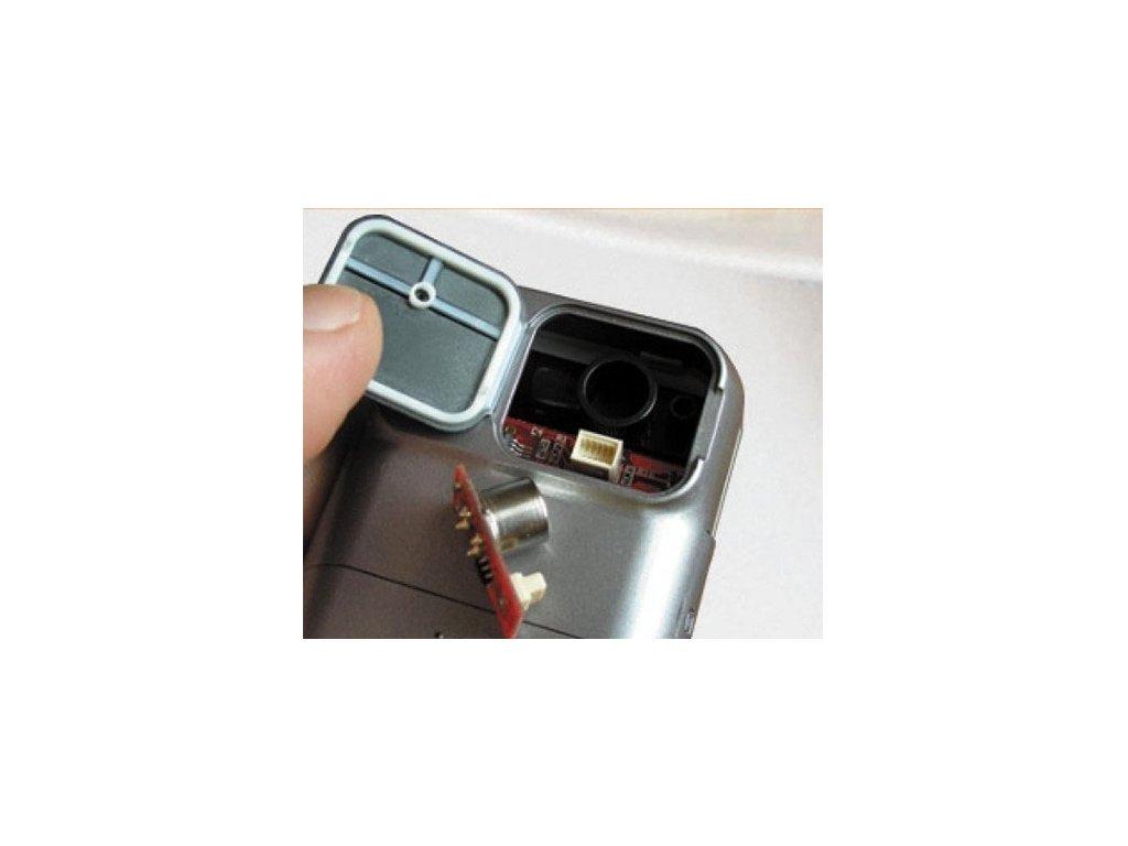 Náhradný senzor pre V-net AL-7000