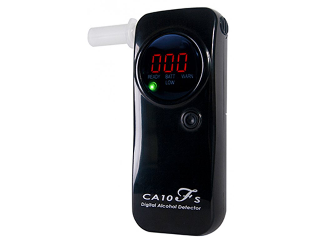 CA10FS