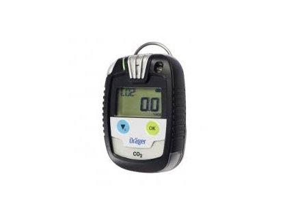 detektor plynu PAC8000 CO2