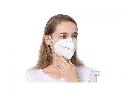 ochranna maska 334