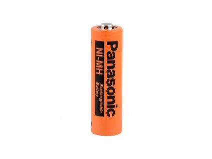 panasonic bateria