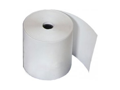 Envitec papier pre tlačiareň AlcoQuant Dot Matrix Printer - 5 ks