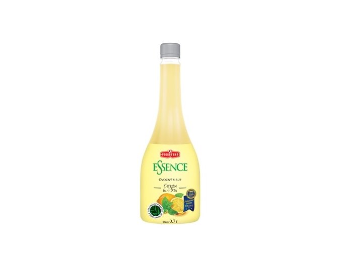 sirup essence citron mata 400x4004