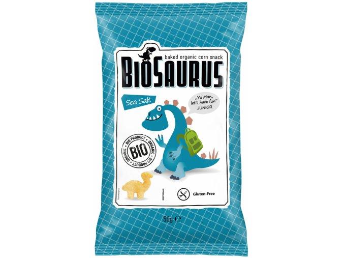 biosaurus