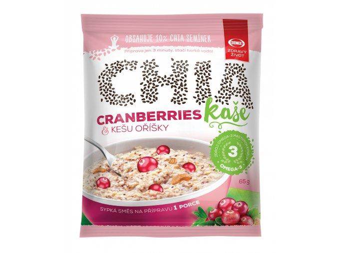 chia kase cranberries a kesu orisky 65 g original